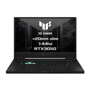 ASUSTUF DashF15 FX516PC-HN016T i7-11370H/16GB/1T SSD/RTX3050/14