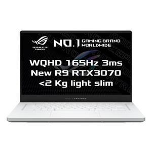 ASUS ROG Zephyrus G15 GA503QR-HQ017T R9-5900HS/16GB/1TB SSD/RTX3070/15,6