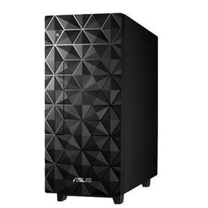 ASUS ExpertCenter U500MA/R5-4600G (6C/12T)/16GB/512GB SSD/WIFI+BT/KL+M/W10H/Black/3Y PUR