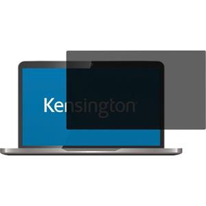 Kensington Privacy filter 2 way adhesive for iMac 27