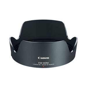 Canon EW-83M sluneční clona