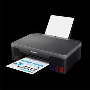 Canon PIXMA Tiskárna G1420 (doplnitelné zásobníky inkoustu) - barevná, SF, USB