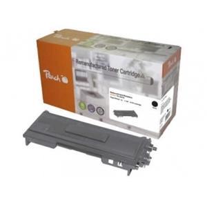 PEACH kompatibilní toner Brother TN-2005X, černá, 5000 výnos