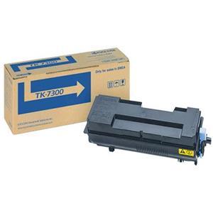 Kyocera toner TK-7300 na 15 000 A4 (při 5% pokrytí), pro ECOSYS P4040dn