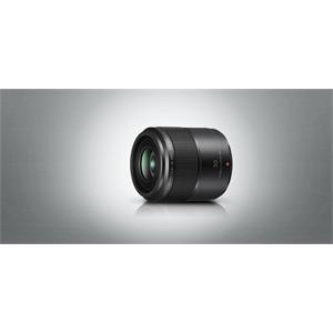 Panasonic H-HS030E - Lumix G 30mm/F2.8 ASPH MEGA OIS