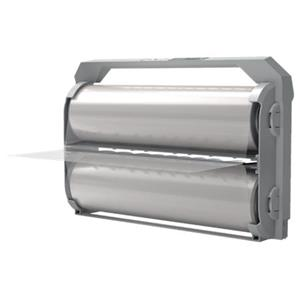 Laminovací kazeta pro GBC Foton 30, 100 mikronů