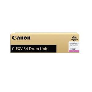 Canon drum IR-C2x20, 2x30 magenta (C-EXV34)