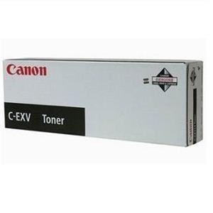 Canon drum IR-C2x20, 2x30 yellow (C-EXV34)