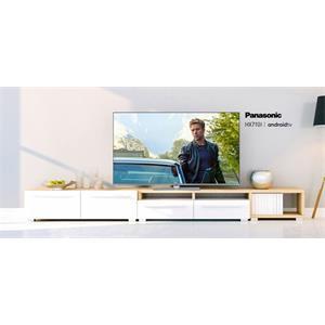 Panasonic TX-55HX710E