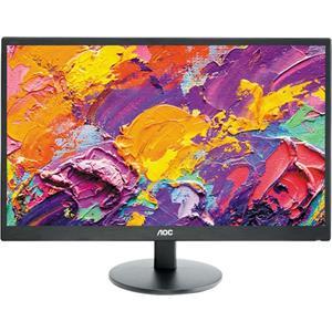 AOC MT LCD - WLED 21,5