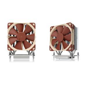 Noctua NH-U12S TR4-SP3, AMD socket TR4/SP3