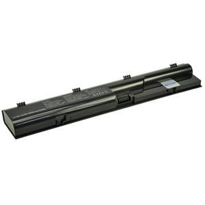 2-Power baterie pro HP/COMPAQ ProBook4330/4331/4430/4431/4440/4441/4446/4530/4535/4540/4545 Li-ion (6cell), 10.8V, 5200mAh