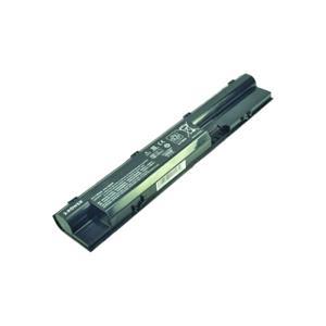 2-Power baterie pro HP/COMPAQ ProBook 440/445/450/455/470 Series, Li-ion (6cell), 10.8V, 5200 mAh