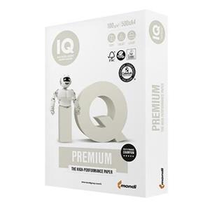 IQ Premium - A4, 200g/m2, 1x250listů