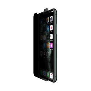 Belkin SCREENFORCE™ InvisiGlass Ultra Privacy ochranné privátní sklo pro iPhone 11 Pro /Xs/X
