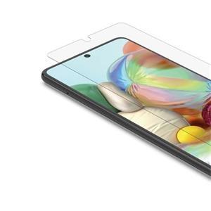 Belkin SCREENFORCE™ Tempered Glass ochranné sklo pro Samsung A71