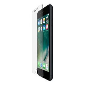 Belkin SCREENFORCE™ Tempered Glass ochranné sklo pro iPhone SE/8/7/6s/6
