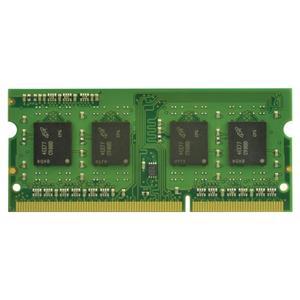 2-Power 4GB PC3L-12800S 1600MHz DDR3 CL11 1.35V SoDIMM 1Rx8 1.35V (DOŽIVOTNÍ ZÁRUKA)