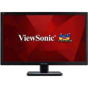 Viewsonic VA2223-H 22