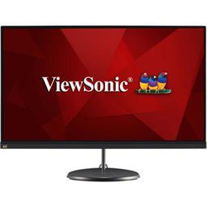 Viewsonic VX2485-MHU 24