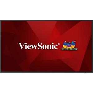Viewsonic CDE6520 65