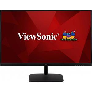 Viewsonic VA2732-mhd 27