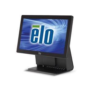 Dotykový počítač ELO 15E2, 15,6