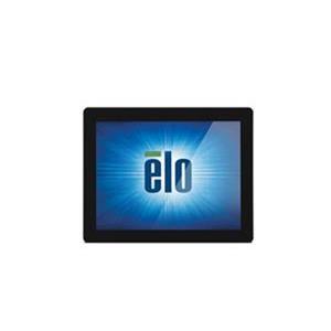 Dotykové zařízení ELO 1590L, 15