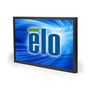 Dotykové zařízení ELO 3202L, 32