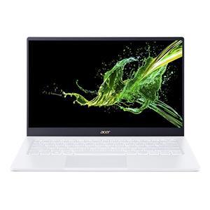 Acer Swift 5 - 14T