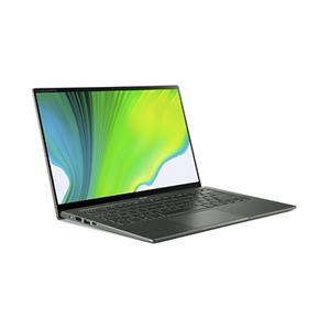 Acer Swift 5 (SF514-55GT-77MF) i7-1165G7/16GB+N/A/1TB SSD+N/A/GeForce MX350 2GB/14