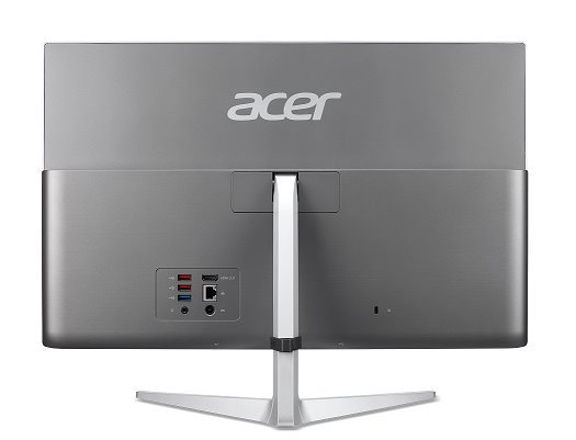 Acer Aspire C24-1650 ALL-IN-ONE 23,8