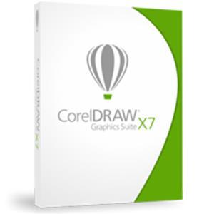 CorelDRAW Graphics Suite SU 365-Day Subs