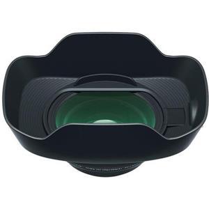Canon WA-U58 širokoúhlý konvertor pro GX10/ XA11