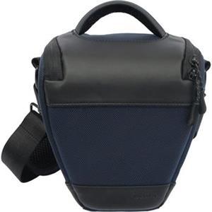 Canon Textile Bag HOLSTER HL100 Blue