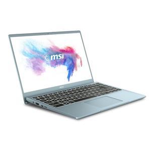 MSI Modern 14 B10MW-051CZ /i7-10510U Comet lake/16GB/512GB SSD/Intel® UHD Graphics/14