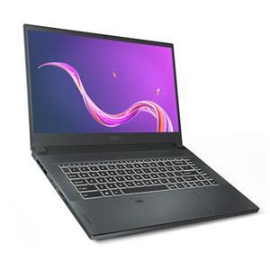 MSI Creator 15 A10UET-424CZ /i7-10870H Comet lake/32GB/1TB SSD/RTX 3060, 6GB/15,6
