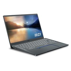 MSI Summit E13 Flip Evo A11MT-060CZ /i7-1185G7/16GB/512GB SSD/Intel® Iris® X/13,4