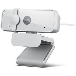 Lenovo Webcam 300 Full HD Win Hello
