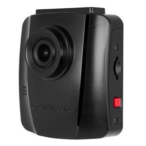 Transcend DrivePro 110 autokamera, 2.4