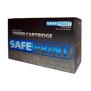 SAFEPRINT toner HP CF212A | č. 131A | Yellow | 1800str