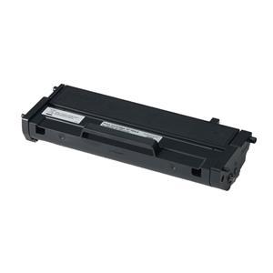 Ricoh - toner  - CARTRIDGE AIO BLACK 1.5 SP150HE - SP 150, SP 150 SU, SP 150w, SP 150SUw; 1500 stran