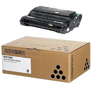 Ricoh - fotoválec 407324, 3600 DN/3600SF/ 4510DN/ 4510SF, (20000 stan)