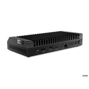 Lenovo TC M75n NANO/Athlon 3050e/4G/256GB/W10P