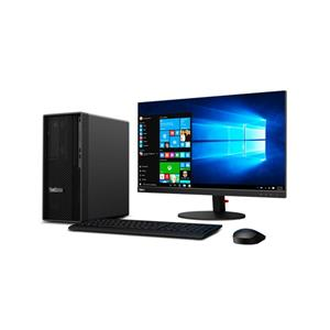 TS P340 /i7-10700/16G/512/SSD/DVD/QP620/W10P