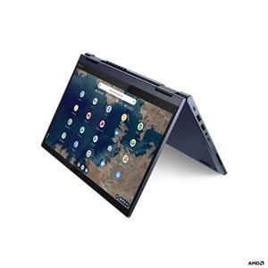 LENOVO NTB ThinkPad C13 Yoga Gen1 Chromebook - Ryzen 5 3500C,13.3
