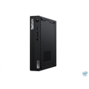 Lenovo ThinkCentre M90q i7-10700T/16GB/512GB SSD/Integrated/Tiny/Win10 PRO/3yOnSite