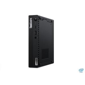 Lenovo ThinkCentre M90q i9-10900/16GB/512GB SSD/Integrated/Tiny/Win10 PRO/3yOnSite