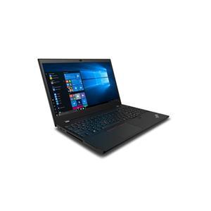 Lenovo ThinkPad P15v G1 i7-10750H/32GB/1TB SSD/nVidia P620 4GB/15,6