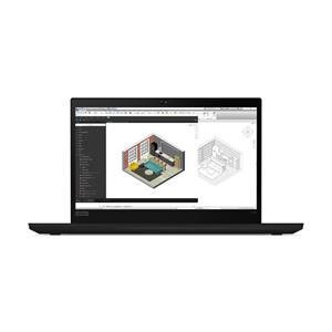 LENOVO NTB ThinkPad/Workstation P14s G2 - i7-1165G7,14